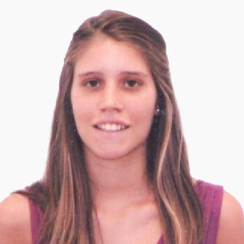 Ana Rita Moura