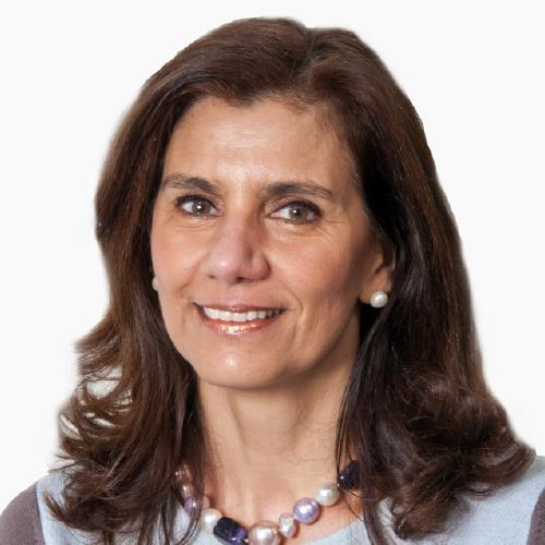 Emília Monteiro