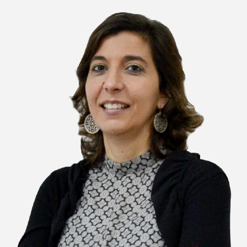 Nélia Gouveia