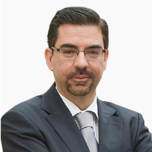 Pedro Simões Coelho